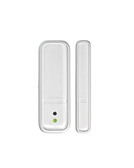 Window/Door Sensor