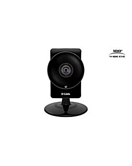 HD 1080 Pano Camera