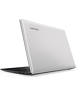 "Lenovo 11"" Celeron 2GB 32GB Office 365"