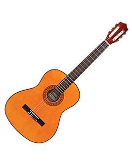 Falcon 4/4 Classic Guitar