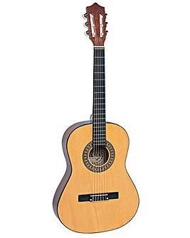 Palma 3/4 Size Classic Guitar
