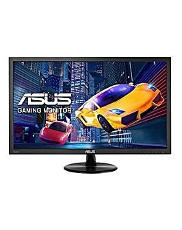 "Asus VP247H 24"" Gaming Monitor"