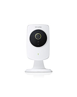 300Mbps IP Cloud Camera 720P HD Video