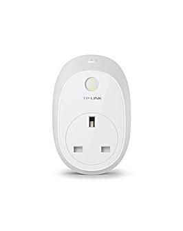 TP-Link HS110 WIFI Smart Socket