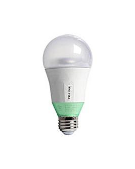 TP-Link LB110 Wi-Fi Smart Bulb (white)