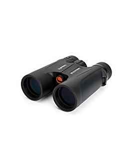 Outland  Outland X binocular 10x42
