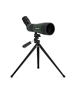 Landscout 12-36x60 Spotting Scope