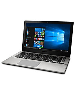 "Medion S3409 13"" FHD notebook i7 8GB"