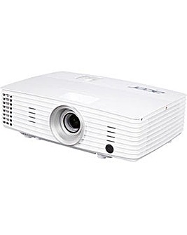 Acer P1185 Portable Projector
