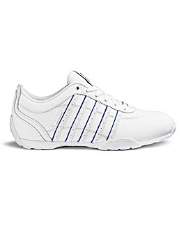 K-Swiss Mens Arvee 1.5 Trainers