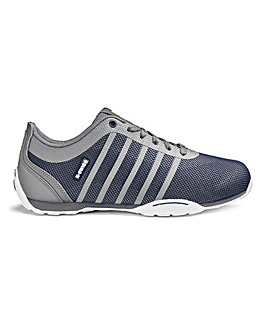 K-Swiss Mens 1.5 Arvee Tech Trainers