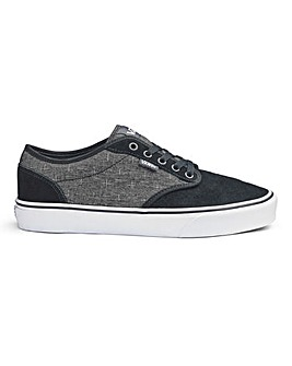 Vans Atwood Trainers