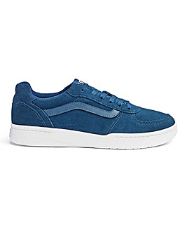 Vans Knoll Trainers