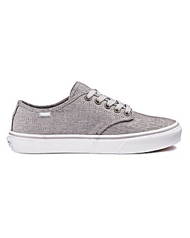 Vans Atwood Lace Womens Trainers