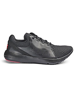 Under Armour Squad Womens Trainers