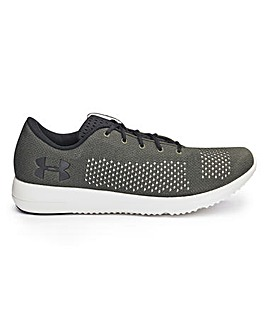 Under Armour Rapid Mens Trainers