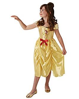 Disney Princess Fairytale Belle Costume