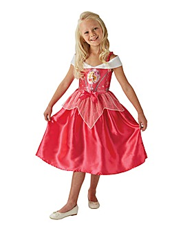 Disney Fairytale Sleeping Beauty Costume