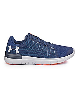 Under Armour Thrill 3 Mens Trainers