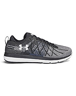Under Armour Speedform Fortis 3 Trainers