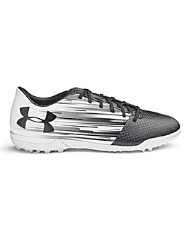 Under Armour Spotlight TT Football Boots