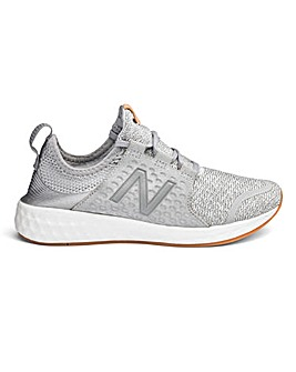 New Balance Womens Cruz Running Trainers