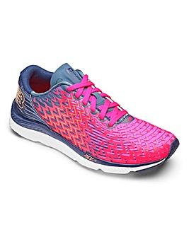 New Balance Womens Razar Running Trainer