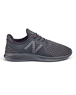 New Balance Coast Mens Running Trainers