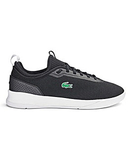 Lacoste LT Spirit Mens Trainers