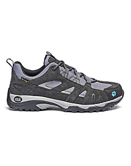 Jack Wolfskin Vojo Texapore Walking Shoe