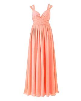 Forever Unique Greta Dress