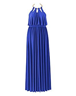 Forever Unique Nikita Maxi Dress