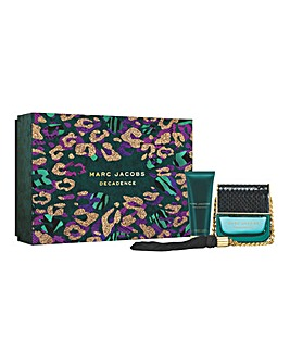 Marc Jacobs Decadence EDP Giftset