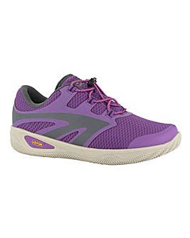Hi-Tec V-Lite Rio Race I Womens Shoe