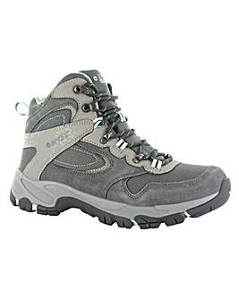 Hi-Tec Altitude Lite I WP Womens Boot