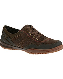Merrell Albany Lace Shoe Adult