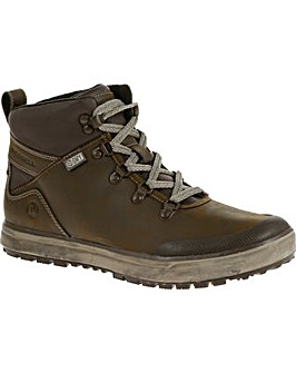 Merrell Turku Trek WP Boot