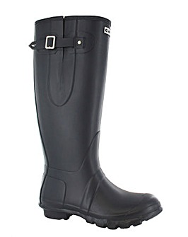 Hi-Tec Neo Womens Welly