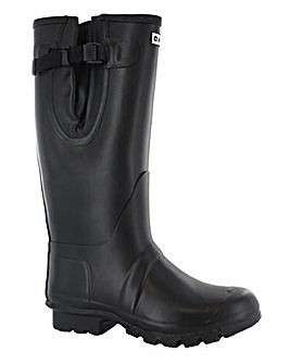 Hi-Tec Neo Mens Welly