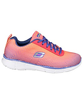 Skechers Equalizer Expect Miracles