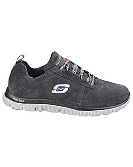 Skechers Flex Appeal Casual Way