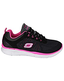 Skechers Equalizer New Milestone