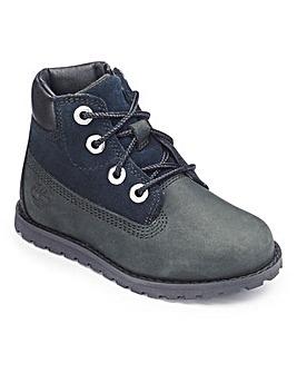 Timberland Pokey Pine 6 Inch Boots