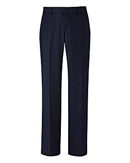 WILLIAMS & BROWN LONDON Trousers