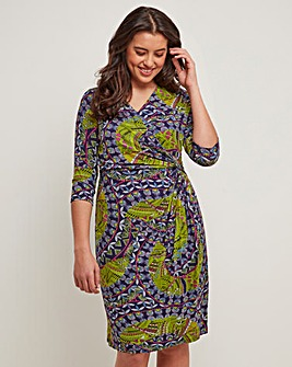 Joe Browns Distinction Dress