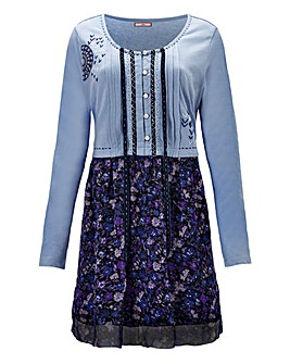 Joe Browns Magical Tunic