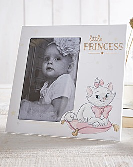 Disney Little Princess Frame