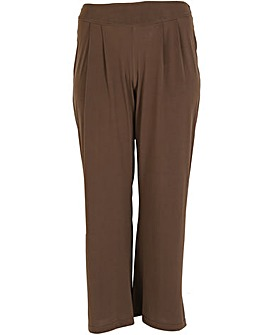 emily Lounge Trousers