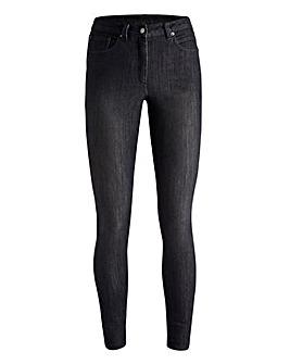 Simply Be Rita Super Skinny Jeans Reg