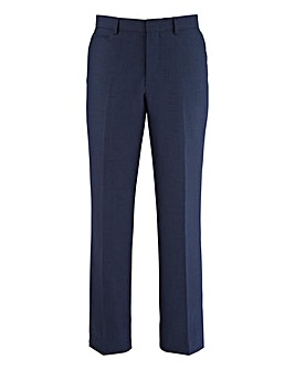 Skopes Madrid Suit Trousers 33In